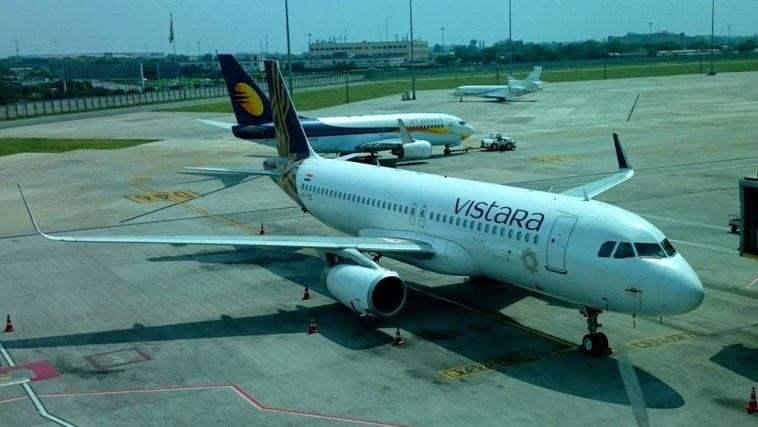 Vistara_Airlines_ retro
