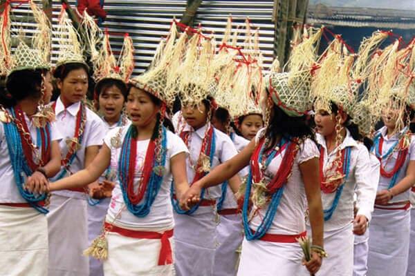 boori boot festival