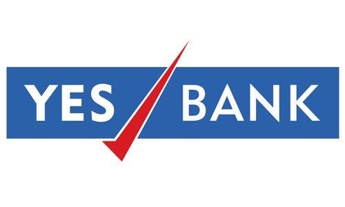 Yes Bank wins award