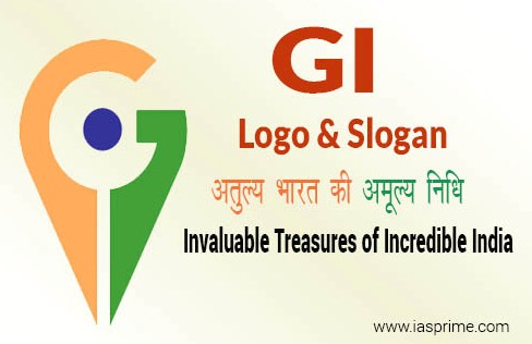 GI Tag for Indian Coffee