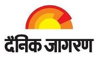 Dainik Jagran Hindi Newspaper Download