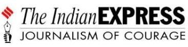 Indian Express pdf