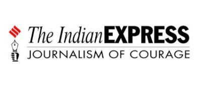 Indian Express Newspaper PDF