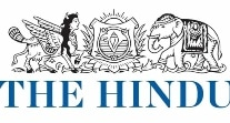 daily the Hindu newspaper epaper free download