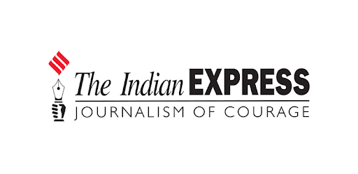 Todays Indian Express PDF