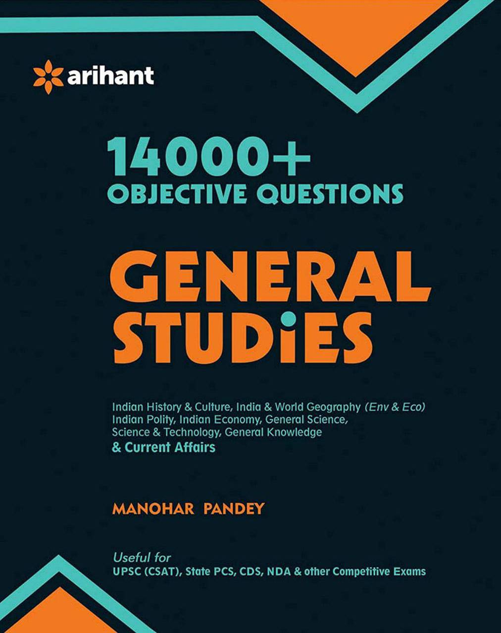 arihant csat paper 2 book pdf free download