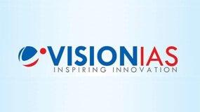 Vision IAS prelims test series 2020 pdf